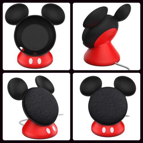 size 40 50988 9a9dd The Perfect Disney Gift Combo - For Under $50!