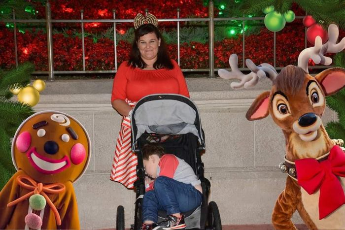 Photopass and Memory Maker: What You Need to Consider