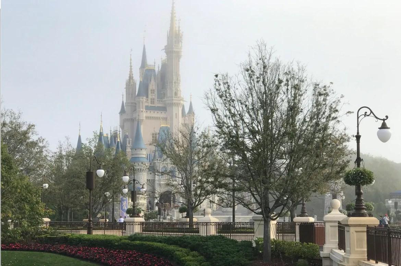 Help! I Lost Something at Walt Disney World – What Do I Do?