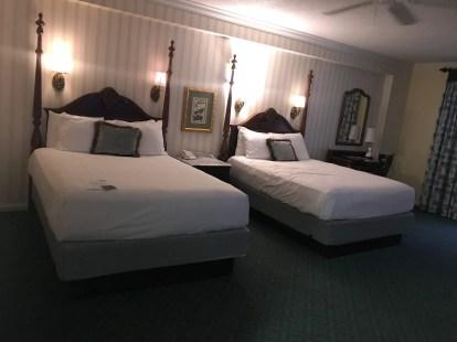 BoardWalk Inn Resort Seaside Charm