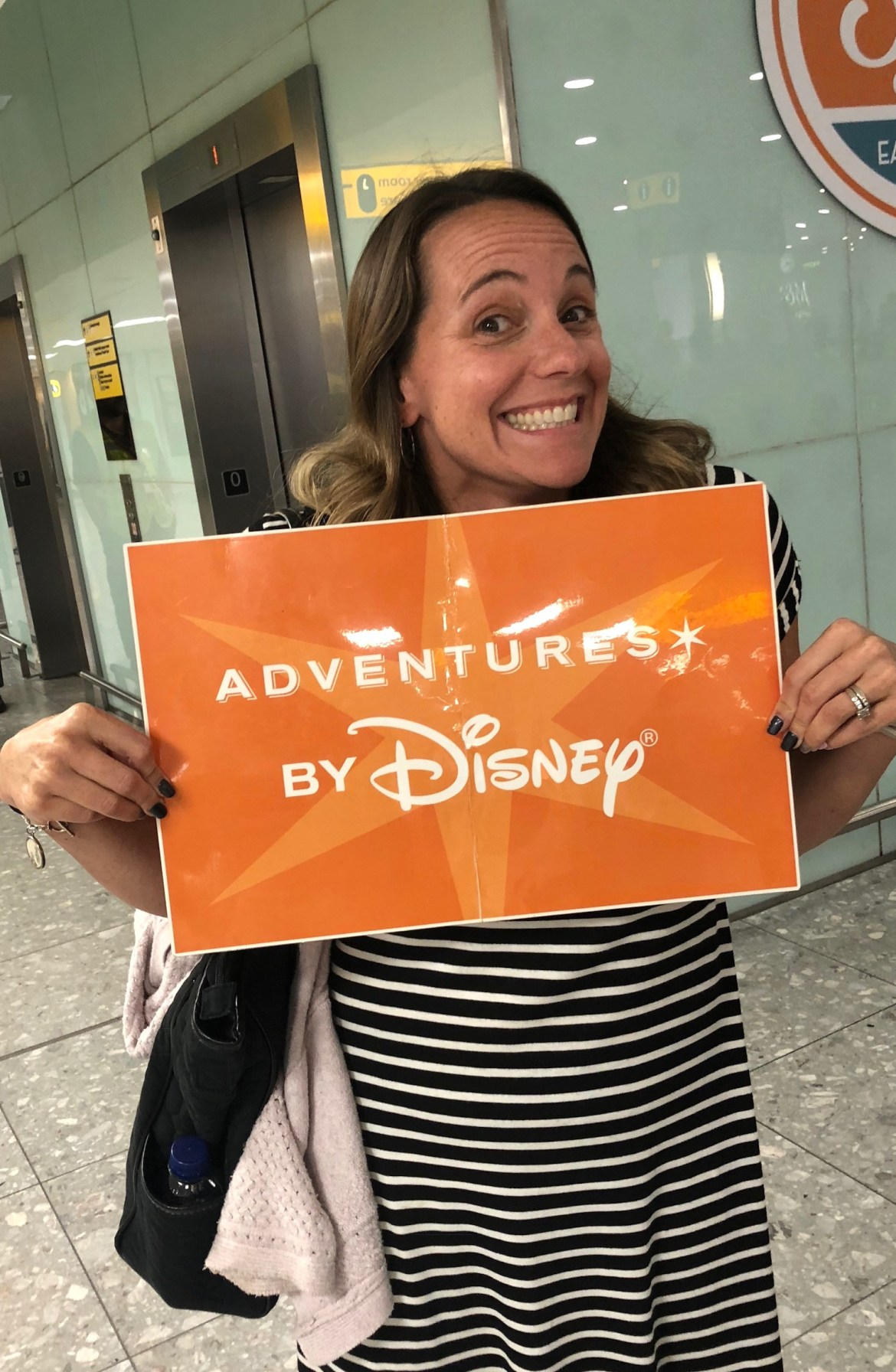 Why Your Next Disney Trip should be Adventures by Disney