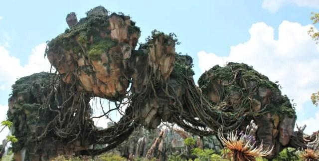 Top 10 Unforgettable Tween Experiences at Walt Disney World Resort 6