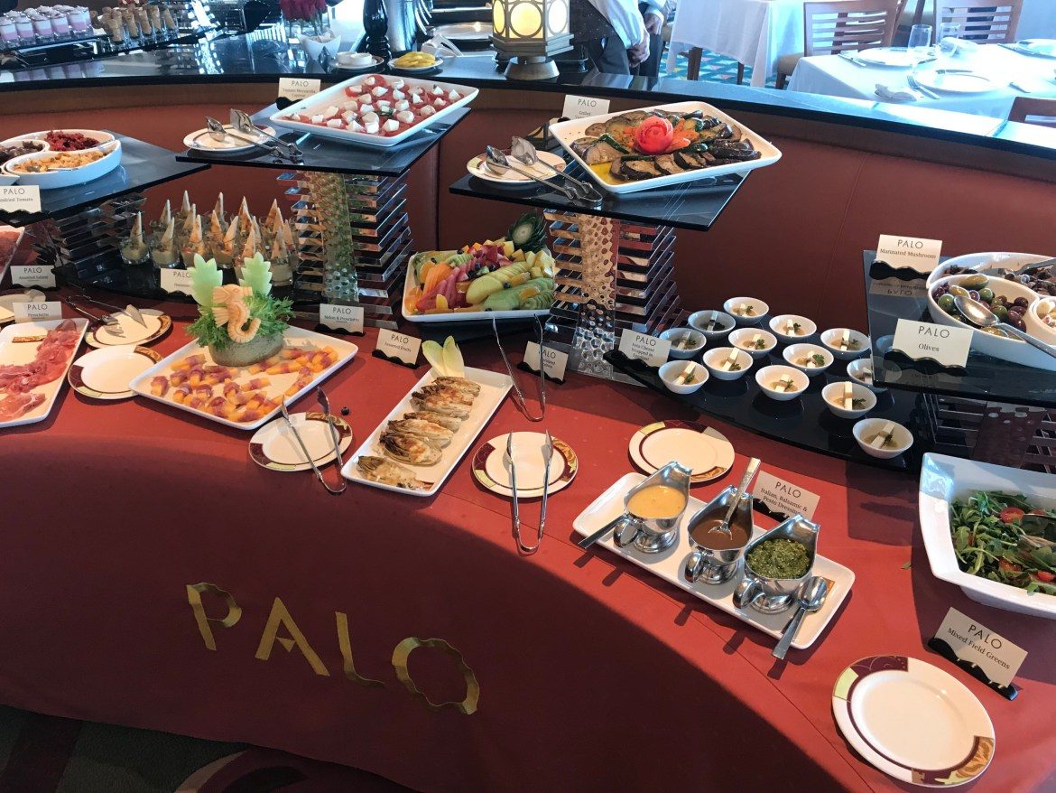 Premium Dining Experiences on Disney Cruise Line Worth the Money?