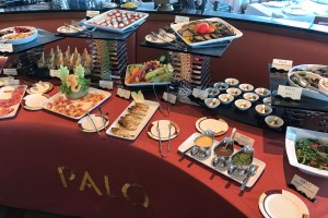 Premium Dining Experiences on Disney Cruise Line Worth the Money? 13