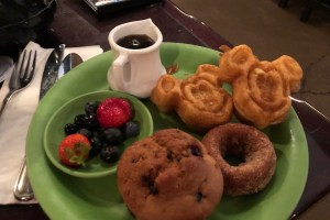 Disney Dining Plans: What's Included and How To Use Them 58