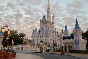 To Surprise or Not Surprise Your Kids with a Disney Vacation 5