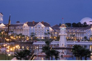 Exciting New Experiences Coming Soon to Select Walt Disney World Resort Hotels 43
