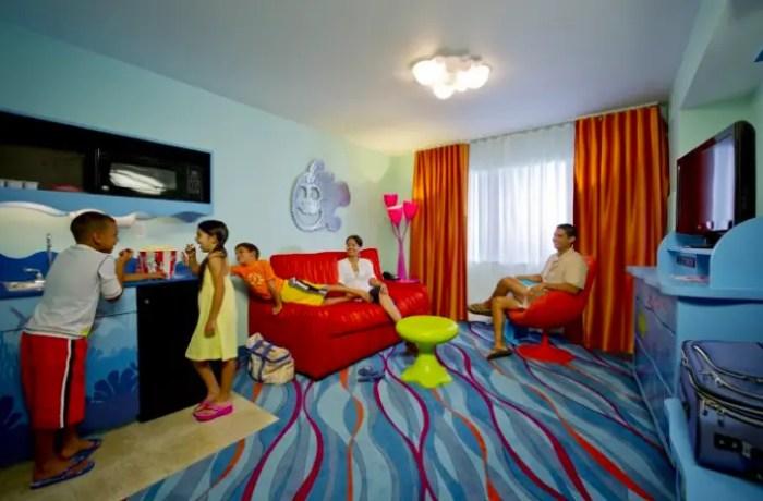 Nemo Suite