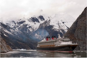 Time to Add an Alaskan Cruise to Your Summer Vacation Lineup! 28