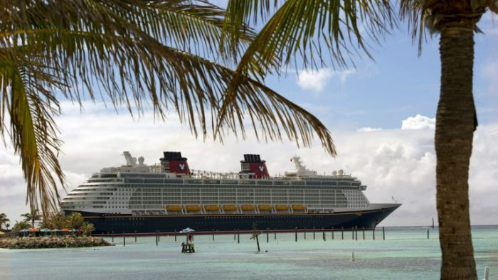 What Should You Pack for Your 7-Night Tropical Disney Cruise? 1