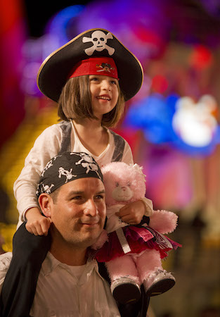 What Should You Pack for Your 7-Night Tropical Disney Cruise? 2