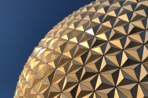 5 Rookie Mistakes to Avoid At Epcot 60