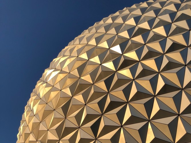 5 Rookie Mistakes to Avoid At Epcot