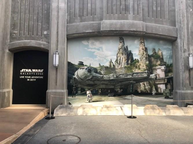 9 Great Reasons to Visit Walt Disney World This Fall 1