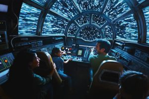 What You Need to Know Before You Go to Star Wars: Galaxy's Edge 28