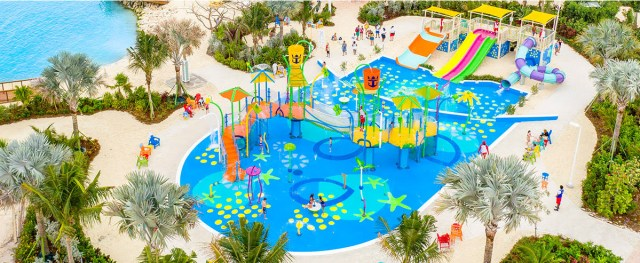 Perfect Day at CocoCay is here! 2