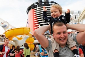 Top Tips for Disney Cruising With Toddlers 21