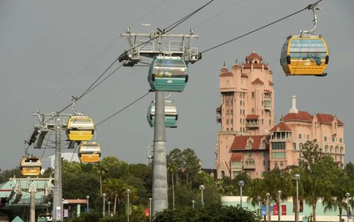 Top 5 Reasons to Stay at Disney's Riviera Resort 6