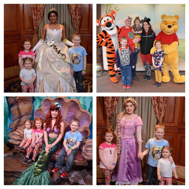 We Can't Wait for These Experiences to Return to Disney! 1