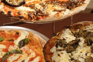 Best Places to Grab a Slice of Pizza at Walt Disney World 97