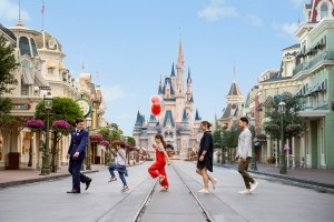 Planning a Last-Minute Trip to WDW, Here are Some Tips 15