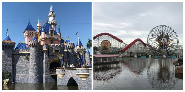 Best Planning Tips and Tricks for a Magical Disneyland Vacation 1