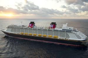 Disney Cruise Line Deposit Discount 13