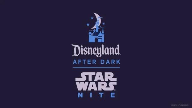 Best Ways to Experience Star Wars Adventures at Disneyland 6
