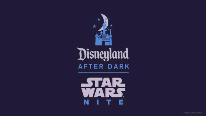 Best Ways to Experience Star Wars Adventures at Disneyland 7