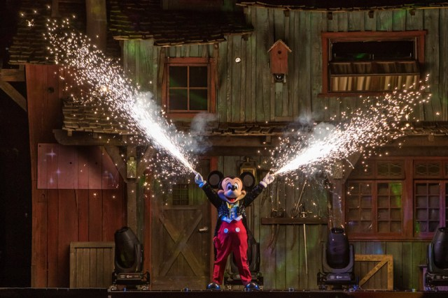 Best Family Fun at the Disneyland Resort 5