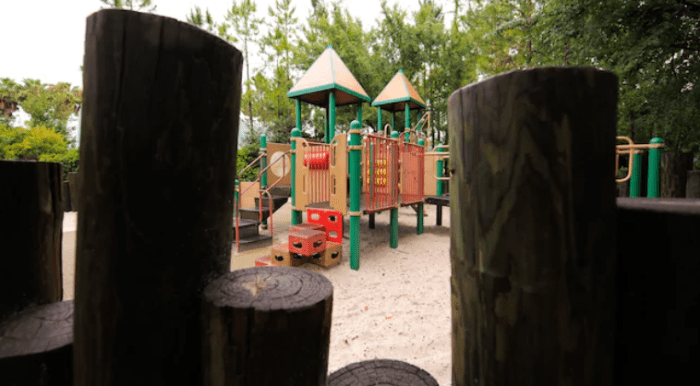 Top 5 Reasons for Staying at Disney's All Star Sports Resort 10