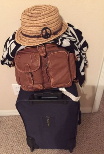 What to Pack for My Disney World Vacation? 3
