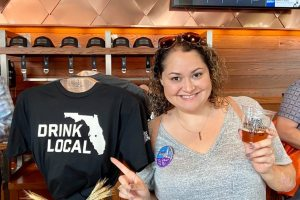 Top 5 Places to Grab a Beer at Disney Springs 11