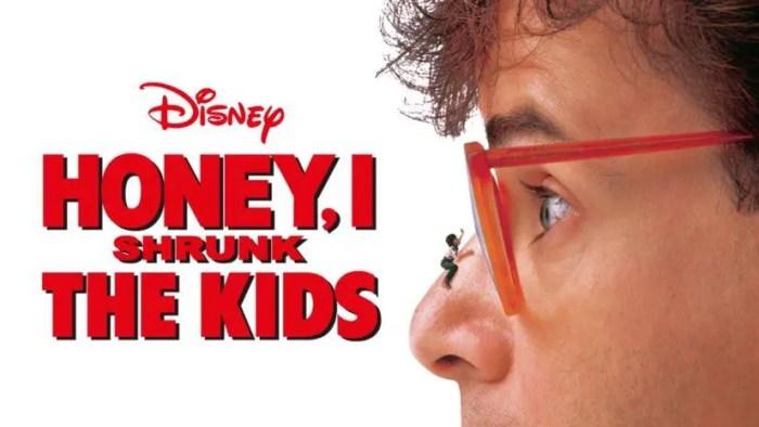 Top 5 Throwback Films to Watch on Disney Plus 3
