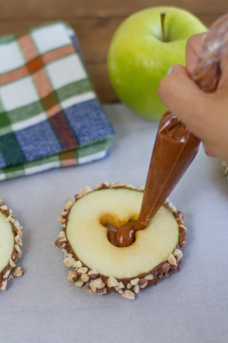 Top 5 Disney Recipes You Should Try at Home 4