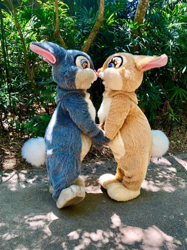 How to Celebrate Easter at Walt Disney World 5