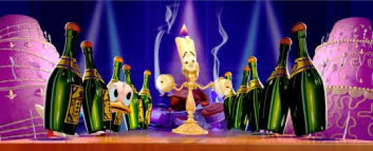 The Sweetest 6 Scents of Disney We are Missing the Most Right Now 3