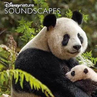 5 Wonderful Ways to Celebrate Earth Day with Disney 2