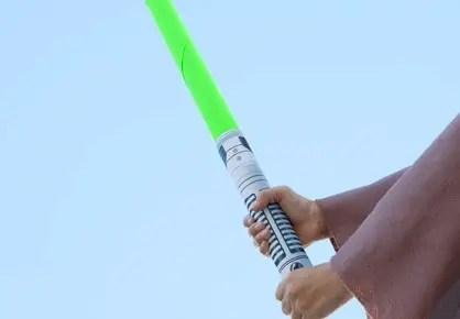 8 Ways to Celebrate Star Wars Day 4