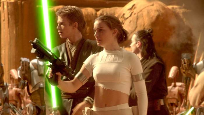 10 Star Wars Quotes That Can Apply Today 4