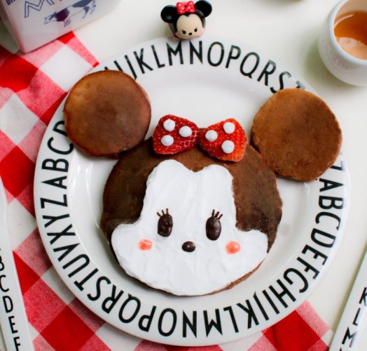 5 Disney Ways to Celebrate Mom This Mother's Day 2