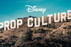 Magic and Nostalgia: Why You Should Be Watching 'Prop Culture' on Disney+ 14