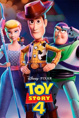 The Pixar Fan's Ultimate Guide to Disney+ 5