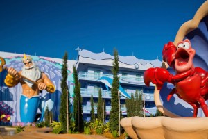 Top 3 Best Walt Disney World Resorts for Families 7