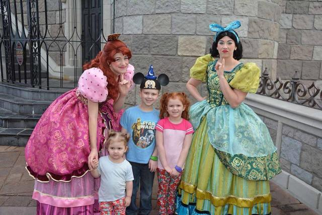 5 Experiences Not Returning to Disney World When Parks Reopen 3
