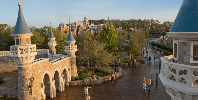 What to Know Before you go to Disney World When it Reopens 2