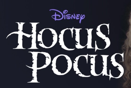 Celebrate Halloween with These Titles on Disney+ 3