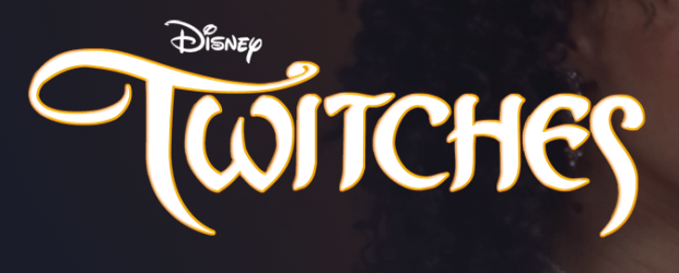 Celebrate Halloween with These Titles on Disney+ 4