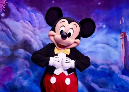 Celebrating Mickey & Minnie's Birthday from around the Globe 8