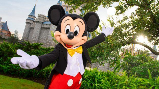 How to Plan a Last-Minute Trip to Disney World